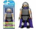 Shredder (Teenage Mutant Ninja Turtles) Funko Playmobil