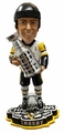 Sidney Crosby (Pittsburgh Penguins) 2017 Stanley Cup Champions BobbleHead