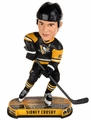 Sidney Crosby (Pittsburgh Penguins) 2017 NHL Headline Bobble Head by Forever Collectibles