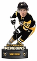 Sidney Crosby (Pittsburgh Penguins) 2018 NHL Bobblehead by Forever Collectibles