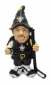 Sidney Crosby (Pittsburgh Penguins) NHL Player Gnome By Forever Collectibles