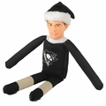 Sidney Crosby (Pittsburgh Penguins) Player Elf