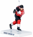 "Sidney Crosby (Team Canada) 2016 World Cup Of Hockey (Exclusive) 6""Figure Imports Dragon"