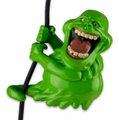 Slimer (Ghostbusters) Scaler By NECA