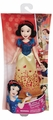 Snow White Disney Princess Hasbro