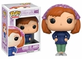 Sookie St. James (Gilmore Girls) Funko Pop!