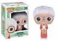 Sophia (The Golden Girls) Funko Pop!