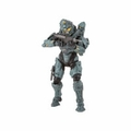 Spartan Fred Best of Halo 5: Guardians McFarlane