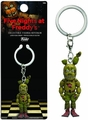 Springtrap Five Nights at Freddy's Funko Keychain