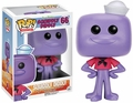 Squiddly Diddly (Hanna-Barbera) Funko Pop!