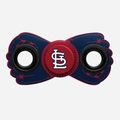 St. Louis Cardinals MLB Team Two Way Spinner