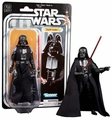 Star Wars A New Hope 40th Anniversary Action Figures