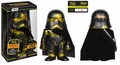 Star Wars Alloy Captain Phasma Hikari Sofubi Funko Vinyl Figure