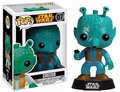 Star Wars Funko POP! Vaulted Editions