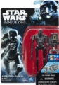 Star Wars Rogue One 3 3/4 Action Figure Single Packs
