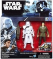 Star Wars Rogue One Action Figure 2-Pack Hasbro