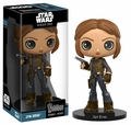 Rogue One: A Star Wars Story Funko Wobblers