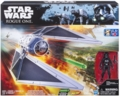 Star Wars Rogue One TIE Striker Vehicle
