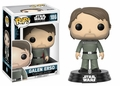 Rogue One: A Star Wars Story Funko Pop! Wave 2