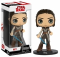 Star Wars: The Last Jedi Wobblers