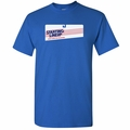 Starting Line Up Tee Shirt