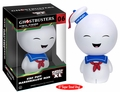 "Stay Puft 6"" Funko Dorbz Ghostbusters"