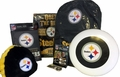 Steelers Man Cave Package