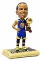 Stephen Curry 2016 Bobble Heads