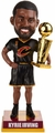 Kyrie Irving (Cleveland Cavaliers) 2016 NBA Champions Bobble Head
