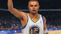 Stephen Curry (Golden State Warriors) NBA 24 McFarlane