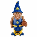 Stephen Curry (Golden State Warriors) NBA Player Gnome By Forever Collectibles