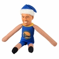 Stephen Curry (Golden State Warriors) Player Elf