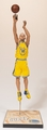 "Stephen Curry (Golden State Warriors - ""The City"" Uniform) NBA 28 Exclusive McFarlane"