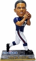 Sterling Shepard (New York Giants) NFL Class of 2016 Rookie Bobble Head by Forever Collectibles