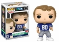 Steve Largent (Seattle Seahawks) NFL Funko Pop! Legends