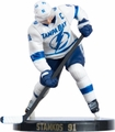 "Steven Stamkos (Tampa Bay Lightning) 2015 NHL 2.5"" Figure Imports Dragon"