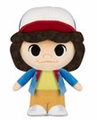 "Stranger Things Funko 6"" Plush"