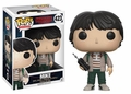 (Stranger Things) Funko Pop! Series 1