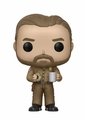 Stranger Things Funko Pop! Series 2