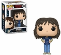 Stranger Things Funko Pop! Series 3