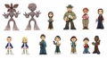 Stranger Things Mystery Minis Mystery Blind Pack Funko
