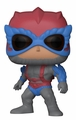 Stratos (Masters of the Universe) Funko Pop!