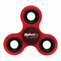 Suicide Squad Harley Quinn Spinner