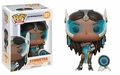 Symmetra (Overwatch) Funko Pop! Series 2