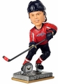 T.J. Oshie (Washington Capitals) 2015 Springy Logo Action Bobble Head Forever Collectibles