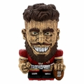 "Travis Kelce (Kansas City Chiefs) 4.5"" Player 2017 NFL EEKEEZ Figurine"