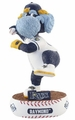 Tampa Blue Rays Mascot 2018 MLB Baller Series Bobblehead by Forever Collectibles