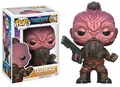 Taserface (Guardians of the Galaxy Vol. 2) Funko Pop!