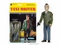 Taxi Driver ReAction Figures Funko