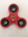 Taz (Looney Tunes) 3 Way Spinner